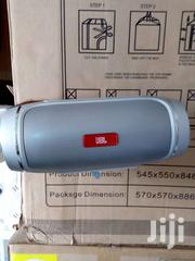 JBL Extreme 2+ Bluetooth | Audio & Music Equipment for sale in Central Region