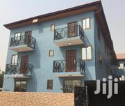 2 Bedroom Apartment At East Legon | Houses & Apartments For Rent for sale in Greater Accra, East Legon