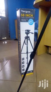 Camera Camcorder Tripod | Accessories & Supplies for Electronics for sale in Greater Accra, Tema Metropolitan