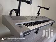 Ketron Keyboard | Musical Instruments & Gear for sale in Greater Accra, Adenta Municipal