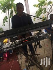 Live Band For Any Occasion And Event | Wedding Venues & Services for sale in Greater Accra, Tema Metropolitan