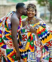 Obama Kente Cloth | Clothing for sale in Greater Accra, Labadi-Aborm