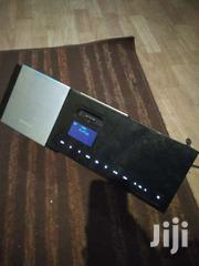 Onkyo ABX 300 Music Player | TV & DVD Equipment for sale in Greater Accra, Kanda Estate