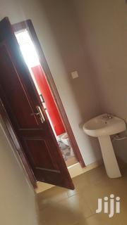 1 Bedroom Apartment for Rent at Amasaman   Houses & Apartments For Rent for sale in Greater Accra, Ga West Municipal