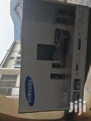 Brand New Blu-Ray 3D DVD Home Entertainment System (HT-J5500K)   TV & DVD Equipment for sale in Western Region, Ahanta West