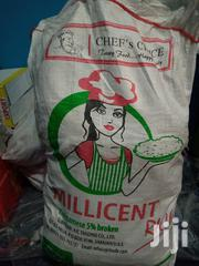 Millicent Rice 5×5kg   Meals & Drinks for sale in Greater Accra, East Legon