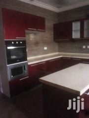 Executive 4 Bedroom Duplex For Sale | Houses & Apartments For Sale for sale in Greater Accra, Dzorwulu