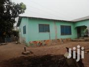 2 Bedrooms Self Contained | Houses & Apartments For Sale for sale in Central Region, Gomoa West
