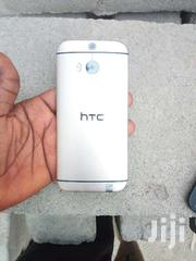 Htc One M8 | Mobile Phones for sale in Greater Accra, Ga South Municipal