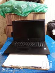 Laptop HP 15-ra003nia 4GB Intel Core 2 Duo HDD 500GB | Laptops & Computers for sale in Western Region, Wassa West