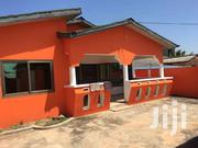 Executive 3 Bedrooms Self Compound | Houses & Apartments For Sale for sale in Greater Accra, Accra Metropolitan