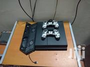 Playstation 4 | Video Game Consoles for sale in Greater Accra, Osu