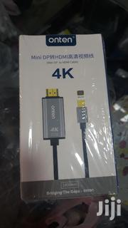 Thunderbolt To Hdmi | Computer Accessories  for sale in Greater Accra, Accra Metropolitan