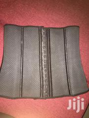 New Waist Trainer Available | Tools & Accessories for sale in Greater Accra, East Legon (Okponglo)