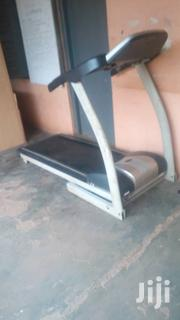 Tread Mill | Sports Equipment for sale in Greater Accra, East Legon