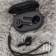 Sony WF-168XM3 Wireless Airdots   Accessories for Mobile Phones & Tablets for sale in Greater Accra, Achimota