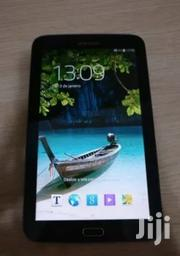 New Samsung Galaxy Tab 3 7.0 WiFi 8 GB Black | Tablets for sale in Greater Accra, Adenta Municipal