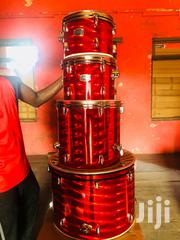 Yamaha Drums 5 Set   Musical Instruments & Gear for sale in Greater Accra, Accra Metropolitan