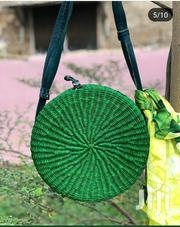 Beautiful Woven Bags for Every Occasion | Bags for sale in Brong Ahafo, Techiman Municipal