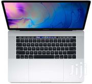 Apple Macbook Pro 13 13 Inches 512 Gb SSD Core I5 8 Gb Ram | Laptops & Computers for sale in Greater Accra, Akweteyman