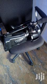 Panasonic HD Camera | Photo & Video Cameras for sale in Central Region, Upper Denkyira East