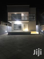 4 Bedrooms House at Kwabenya for Sale | Houses & Apartments For Sale for sale in Greater Accra, Accra Metropolitan
