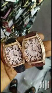FRANCK MULLER | Clothing for sale in Greater Accra, Burma Camp