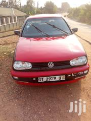Volkswagen Golf 1998 Variant Red | Cars for sale in Greater Accra, Accra new Town