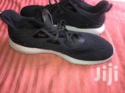 Adidas Alpha Bounce | Shoes for sale in Greater Accra, Osu