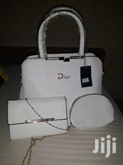 Dior Bag | Bags for sale in Greater Accra, South Labadi