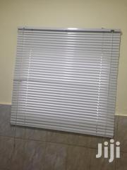 Blinds For Office | Home Accessories for sale in Greater Accra, Kwashieman