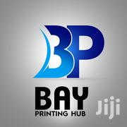 Abby's Catering Services and Bay Printing Hub | Party, Catering & Event Services for sale in Ashanti, Kumasi Metropolitan