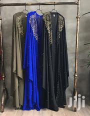 Kaftan/Abaya | Clothing for sale in Greater Accra, Accra Metropolitan
