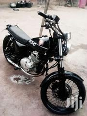 Suzuki Grass Tracker | Motorcycles & Scooters for sale in Greater Accra, Osu