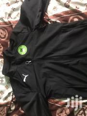 Men'S Wear | Clothing for sale in Greater Accra, Teshie-Nungua Estates