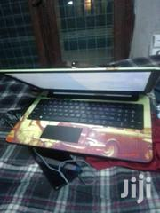 Laptop HP 240 4GB Intel Core i3 HDD 1T | Laptops & Computers for sale in Greater Accra, East Legon (Okponglo)