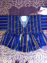 Smocks And Ladies Ware | Clothing for sale in Northern Region, Yendi