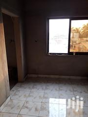 2bedrooms,2bathrooms, Polytank With Heater And Kitchen | Commercial Property For Rent for sale in Greater Accra, Nungua East