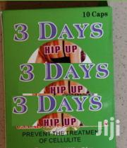3 Days Hip Up Capsule | Sexual Wellness for sale in Greater Accra, Accra Metropolitan