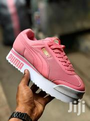Sneakers For You   Shoes for sale in Ashanti, Kwabre
