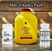 Men Vitality Pack | Sexual Wellness for sale in Ashanti, Kumasi Metropolitan