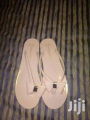 Flip Flops   Shoes for sale in Greater Accra, Ga East Municipal