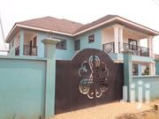 Luxury 6 Bedroom House For Sale At Mallam-gbawe. | Houses & Apartments For Sale for sale in Greater Accra, Ga South Municipal