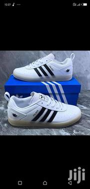 Adidas Palace | Shoes for sale in Greater Accra, North Labone
