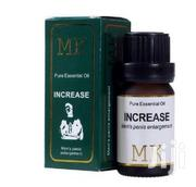 M K Effective MK Penis Enlargement Oil | Sexual Wellness for sale in Greater Accra, East Legon