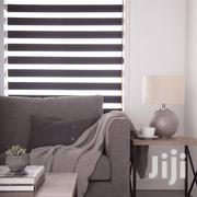 Neat Zebra Blinds   Home Accessories for sale in Northern Region, Tamale Municipal