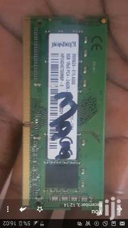 4GB Laptop Ram | Computer Hardware for sale in Northern Region, Tamale Municipal