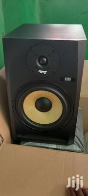 Rokit 8 G4 Studio Monitor   Audio & Music Equipment for sale in Greater Accra, East Legon