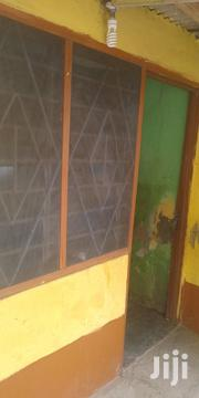 Nice Single Room With Porch At Karikari | Houses & Apartments For Rent for sale in Greater Accra, Dansoman