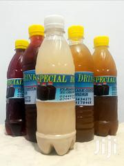 Shamraq's Special Drinks | Meals & Drinks for sale in Northern Region, Tamale Municipal